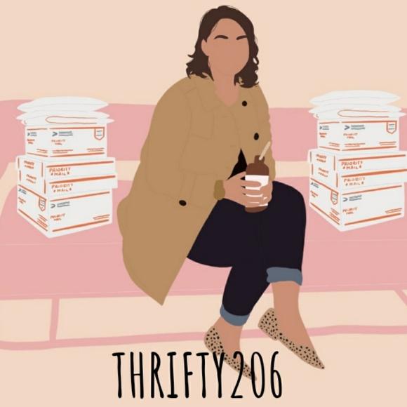 thrifty206